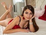 Real jasmine naked YvetteZener