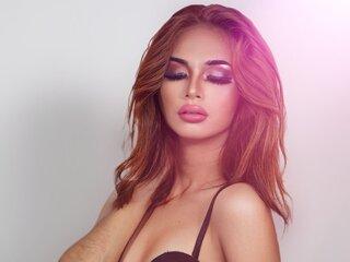 Jasminlive private porn ZabahiaSmith